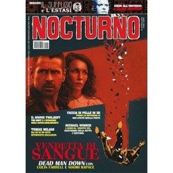 NOCTURNO CINEMA n. 127