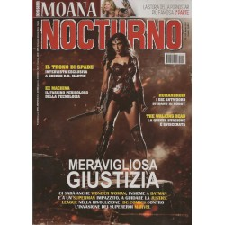 NOCTURNO CINEMA n. 150