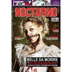 NOCTURNO CINEMA n. 158
