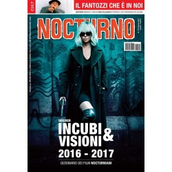 NOCTURNO CINEMA n. 176