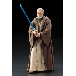 STAR WARS - OBI-WAN KENOBI MODEL KIT