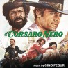 IL CORSARO NERO LP + CD