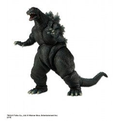 GODZILLA - ACTION FIGURE