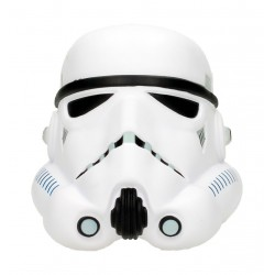 STAR WARS - STORMTROOPER ELMETTO ANTISTRESS