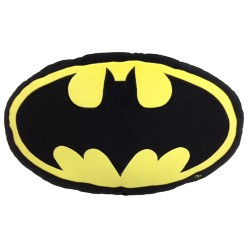 BATMAN CUSCINO OVALE