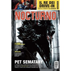 NOCTURNO CINEMA n. 196