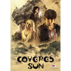 COVERED SUN - DVD