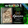 TROMEO AND JULIET - DVD LIMITED EDITION